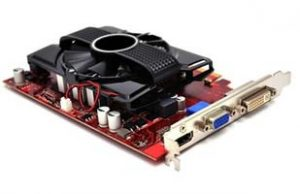 pc video card